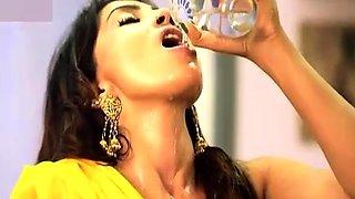 indian bigboobs nurse doctor fucking hospital webseries hind