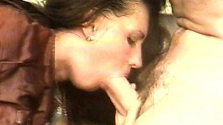 Golden Age Of Porn: John Holmes