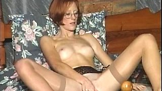 Fiona cooper (nicola)