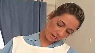 2 nurse mistress