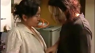 Japanese wife fuck son and father 89pornclub.online for free 3d sex game