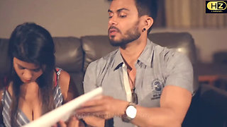 IndianWebSeries M1ss Shri S3as0n 01 3pis0d3 02